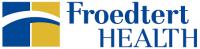 Froedtert Health