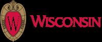 University of Wisconsin – Madison